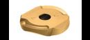 NEU: Schneidplatten CMR 16 DR für CopyMax®2