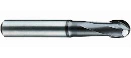 HSCline Kugelschaftfräser