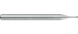 Micro HSCline Mikrofräser für den Maschinenbau und die Decolletageindustrie