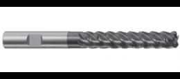 CARBLoop Steel