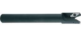 Schaftfräser 90° für NE-Metalle und Kunststoffe