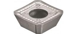 Wendeschneidplatten für MultiFace H45 PRO4