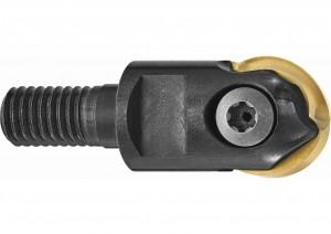 CopyMax®1 Kugel-Kopieraufschraubfräser